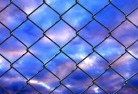 Antonymyre Chainlink fencing 11