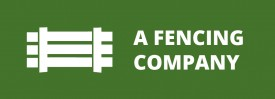 Fencing Antonymyre - Temporary Fencing Suppliers