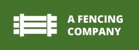 Fencing Antonymyre - Fencing Companies