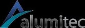 Fencing Antonymyre - Alumitec