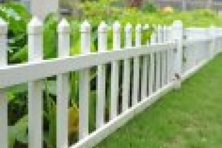 Temporary Fencing Suppliers Front yard fencing 720 480