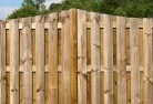 Antonymyre Panel fencing 9