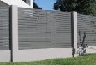 Antonymyre Privacy fencing 11