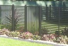 Antonymyre Privacy fencing 14