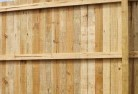 Antonymyre Privacy fencing 1