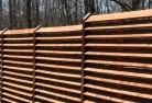 Antonymyre Privacy fencing 20