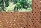 Antonymyre Privacy fencing 23