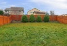 Antonymyre Privacy fencing 24
