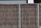 Antonymyre Privacy fencing 25