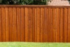 Antonymyre Privacy fencing 2
