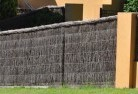 Antonymyre Privacy fencing 31