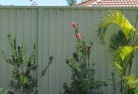 Antonymyre Privacy fencing 35