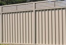 Antonymyre Privacy fencing 43