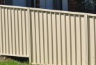 Antonymyre Privacy fencing 44