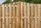 Antonymyre Privacy fencing 47
