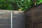 Antonymyre Privacy fencing 4