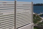 Antonymyre Privacy fencing 7