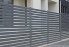 Antonymyre Privacy fencing 8