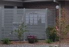 Antonymyre Privacy fencing 9