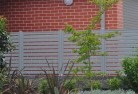 Antonymyre Privacy screens 10