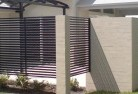 Antonymyre Privacy screens 12