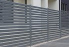 Antonymyre Privacy screens 14