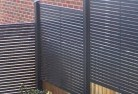 Antonymyre Privacy screens 17