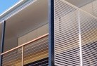 Antonymyre Privacy screens 18
