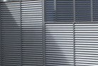 Antonymyre Privacy screens 23