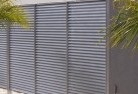 Antonymyre Privacy screens 24