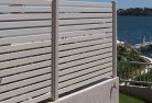 Antonymyre Privacy screens 27