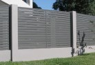 Antonymyre Privacy screens 2