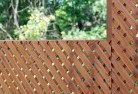 Antonymyre Privacy screens 37