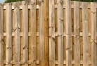 Antonymyre Privacy screens 39