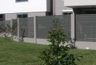 Antonymyre Privacy screens 3