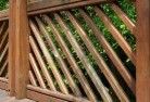 Antonymyre Privacy screens 40