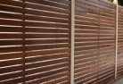 Antonymyre Timber fencing 10
