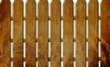 Temporary Fencing Suppliers Timber fencing